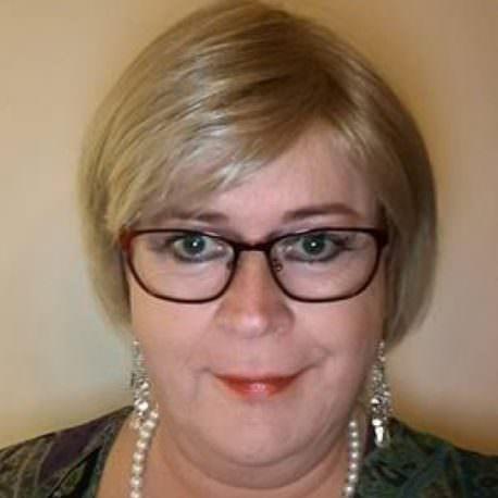 SARA BYSTAM, STYRELSELEDAMOT FÖR TRANSFÖRENINGEN FPES
